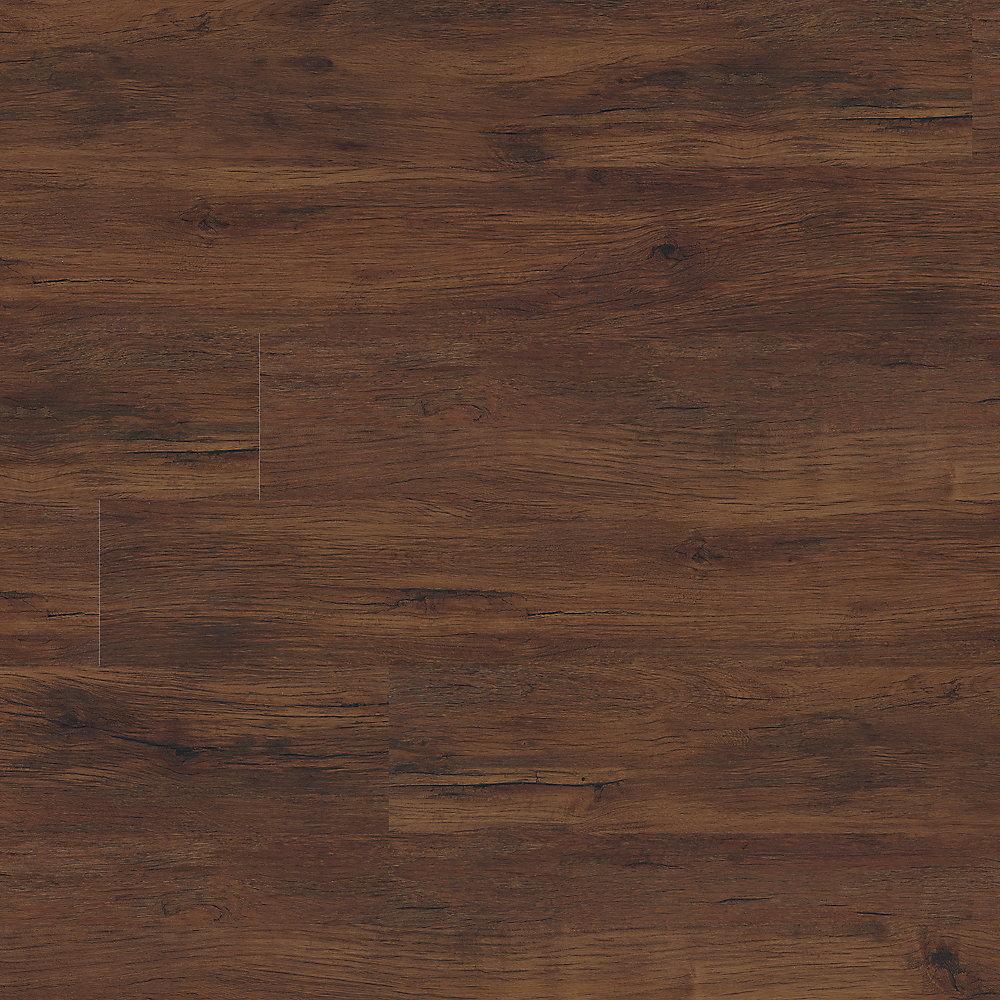 Woodland Antique Mahogany 7 13 Inch X 48 03 Inch Luxury