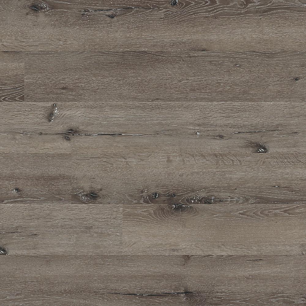 Woodlett Empire Oak 6 Inch X 48 Inch Luxury Vinyl Plank