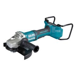 MAKITA 18Vx2 (36V) LXT 7 inch Angle Grinder (Tool Only) w/Bluetooth