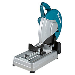 MAKITA 18Vx2 (36V) LXT 14 inch Portable Cut-off Saw w/ brake (Tool Only)