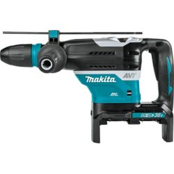 MAKITA 18Vx2 LXT Brushless 1-9/16 inch Rotary Hammer w/Case (Tool Only)