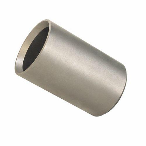 Bosch 5-1/2 inch Tent Stake Driver 1-1/8 inch Hex Hammer Steel