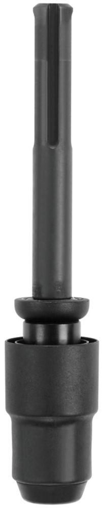 SDS-max to SDS-plus Rotary Hammer Adapter
