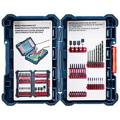 Large Case for Custom Case System (Case Only)