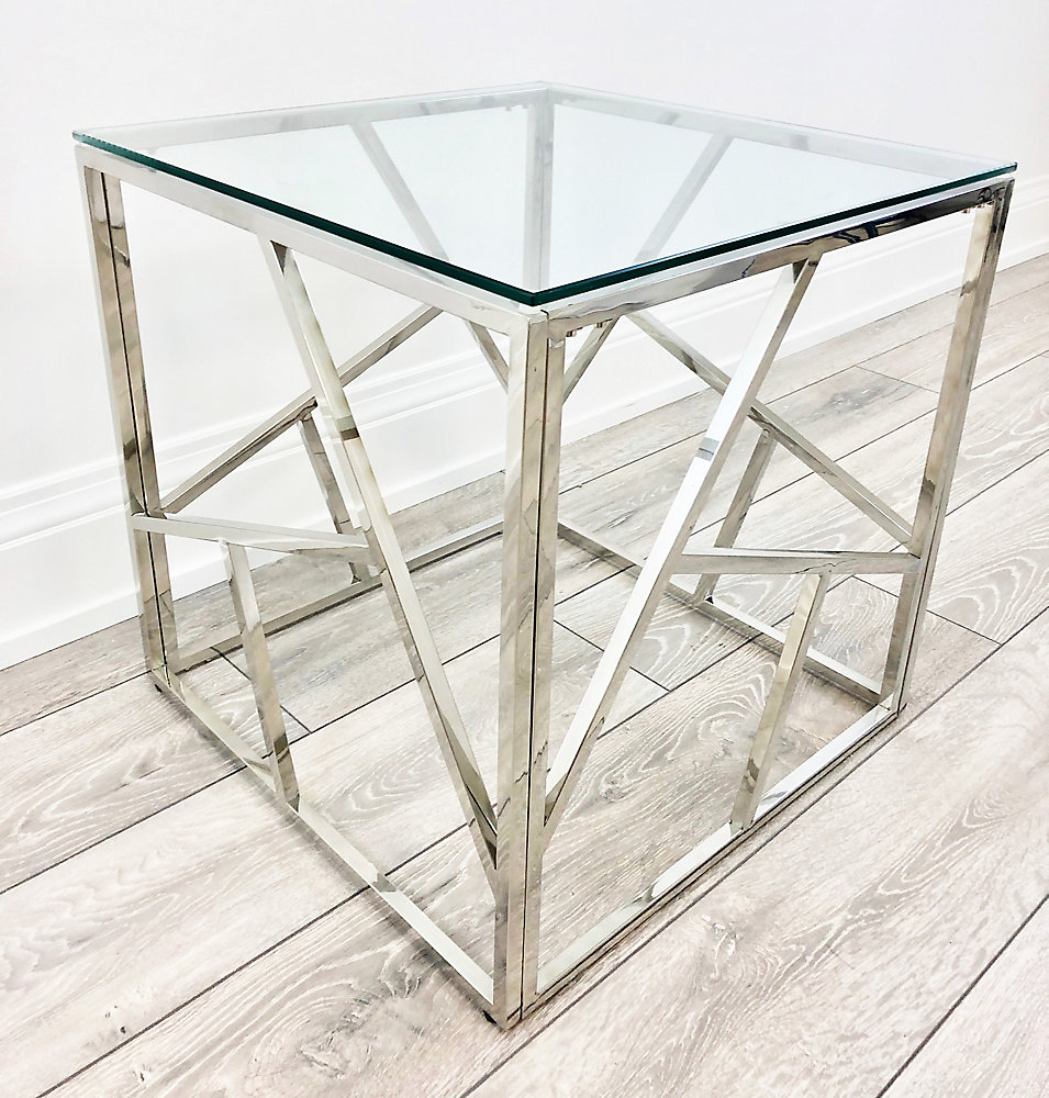 Table d'appoint Felix