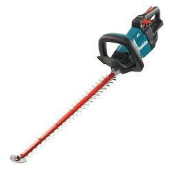 MAKITA 18V LXT Brushless Hedge Trimmer (Tool Only)