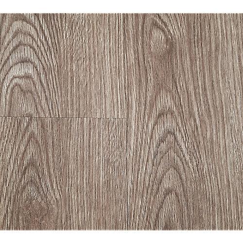 Arlington Fairview 7-inch x 48-inch Textured Vinyl Plank Flooring  (51.34 sq. ft. / case)