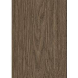 Home Decorators Collection Mason Oak 12+2mm Thick x 6 .26-inch Wide x 54.45-inch Length Laminate flooring (16.57 sq. ft.)