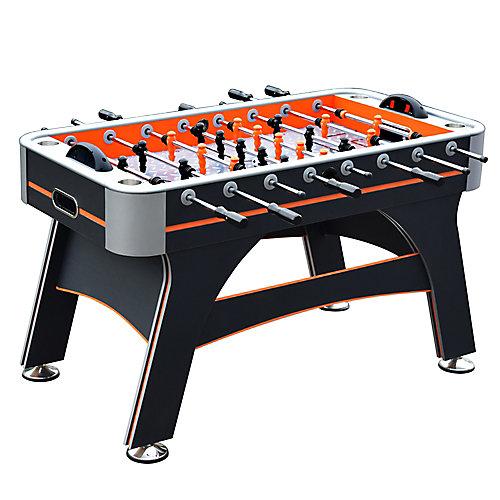 Table trailblazer 56 po