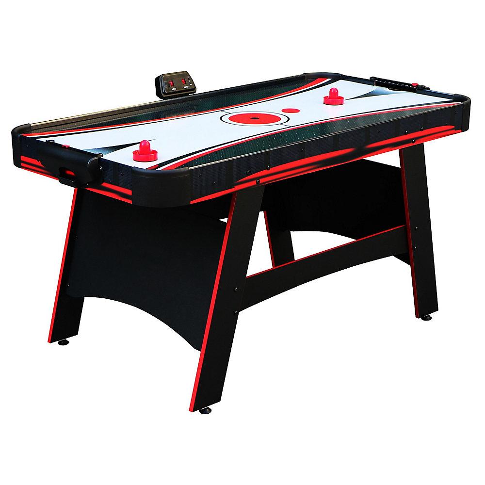 Table de Air hockey Ranger de 5 pi