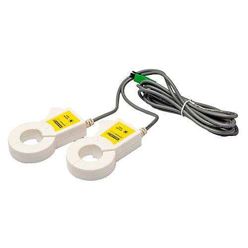 Wiser Energy Solar Monitoring CT Kit