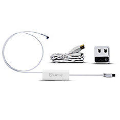 Amplificateur Smartpass (Blanc) de