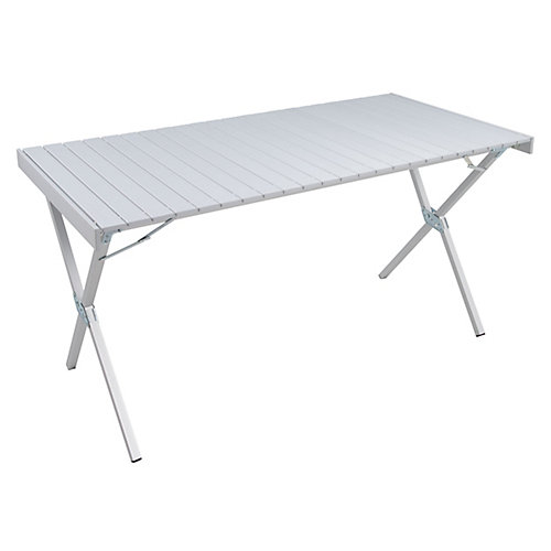 Mountaineering Dining Table XL