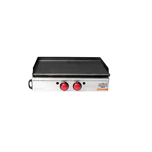 Portable Griddle 16 inch