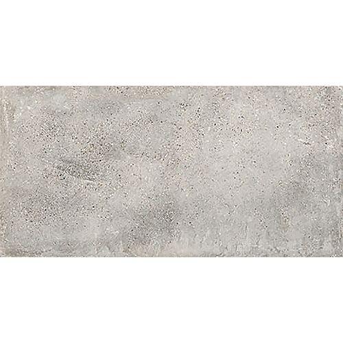 Mono Serra Euro Lone Cemento Grigio 12-inch x 24-inch Porcelain Floor and Wall Tile (14.42 sq. ft. / case)