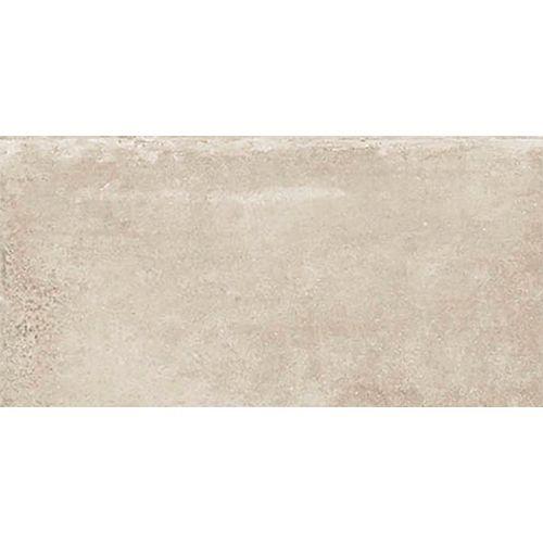 Mono Serra Euro Vidoque Tortora 12-inch x 24-inch Porcelain Floor and Wall Tile (14.42 sq. ft. / case)