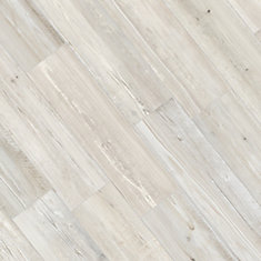 Euro Norvegia 7-inch x 24-inch Porcelain Floor and Wall Tile (14.74 sq. ft. / case)
