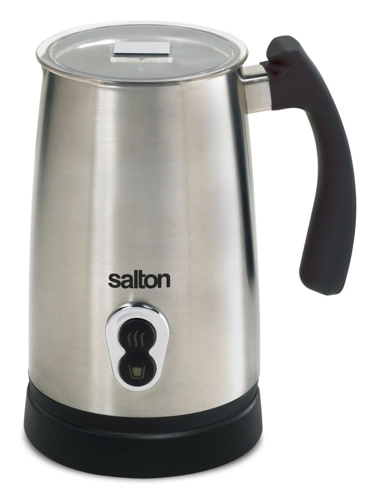 Salton Cordless Frother FR1416