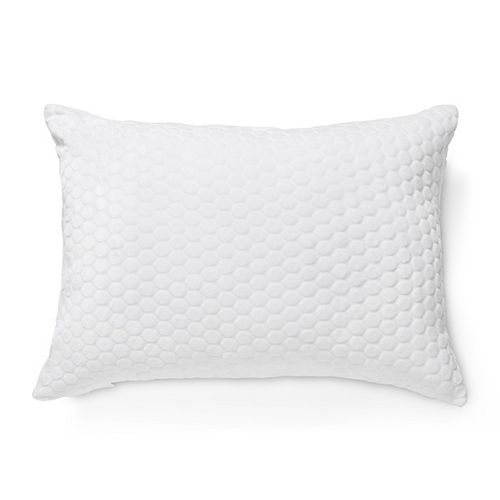 Millano Collection Plush Pillow (Set of 2)