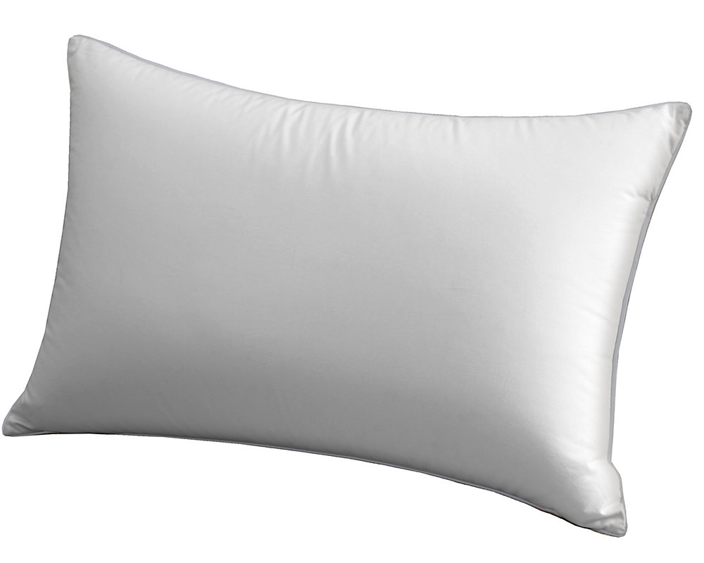 Sleep Supreme Pillow (Set of 2)