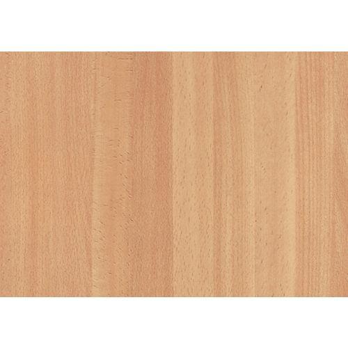 D-C-Fix 346-8038 Home Decor Self Adhesive Film 26-inch x 78-inch Beech Planked