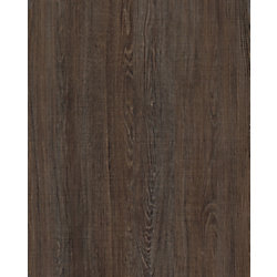 D-C-Fix 346-0588 Home Decor Self Adhesive Film 17-inch x 78-inch Oak Santana Red/Brown - (2-Pack)
