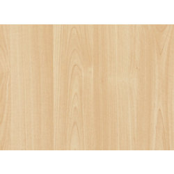 D-C-Fix 346-0219 Home Decor Self Adhesive Film 17-inch x 78-inch Maple - (2-Pack)