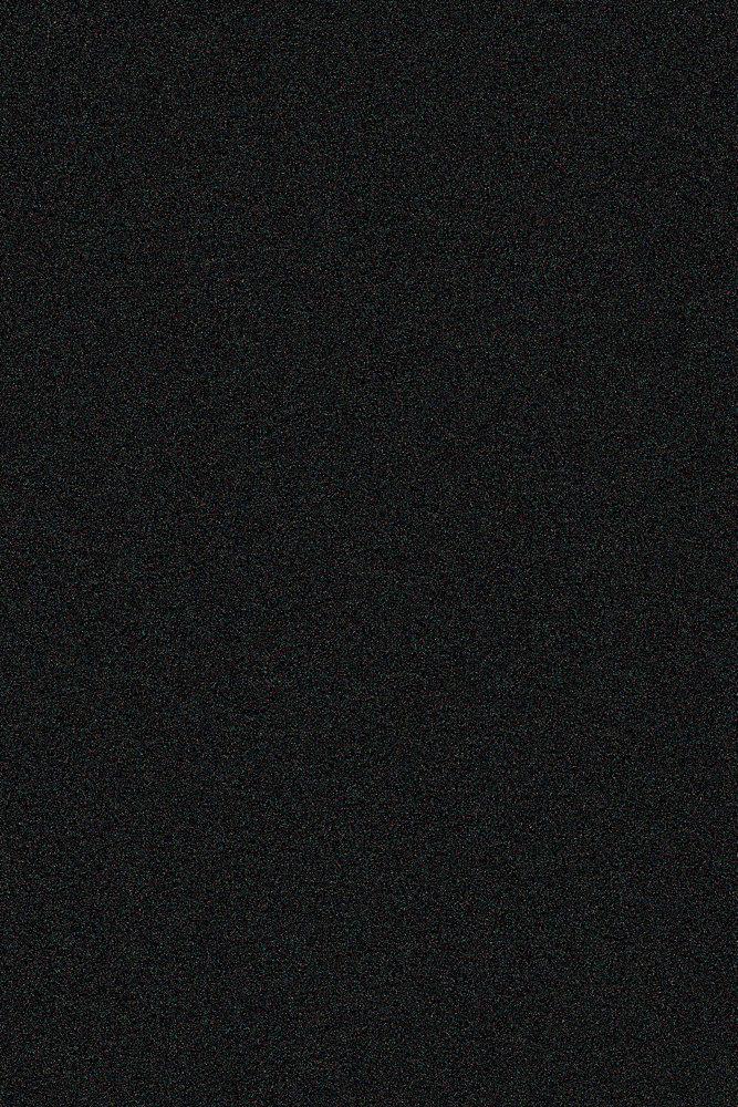 """DC-Fix Auto-adhésif Prime Home Décor Film 26 """"x 78"""" Noir Velours"""