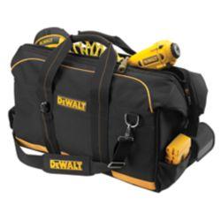 DEWALT 24 inch Pro Contractor's Gear Bag