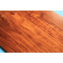 GUOYA Acacia Golden 1/2-inch x 4-13/16-inch x Varying Length Engineered Hardwood Flooring (28.37 sq.ft./case)