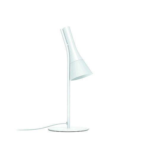 Hue Ascend Smart Table Lamp, White