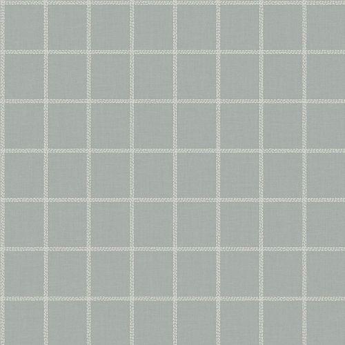 Joanna Gaines Sunday Best Grey Wallpaper