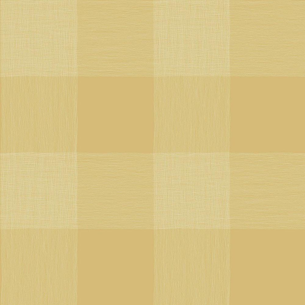 Magnificent Common Thread Beige Wallpaper Interior Design Ideas Skatsoteloinfo