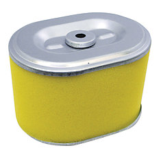 Air Filter Rpl Honda 17210-ZE1-822