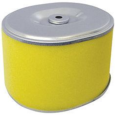 Air Filter Rpl Honda 17210-ZE3-505