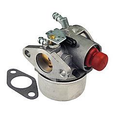 Carburetor Tecumseh 640017B