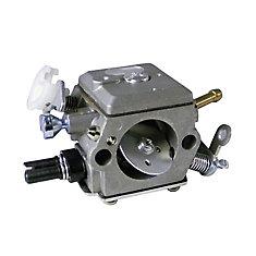 Carburetor Rpl Walbro HD-12-1