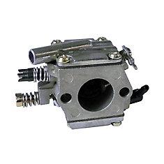 Carburetor Rpl Bing 48A101C