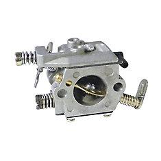 Carburetor Rpl Walbro WT-286A