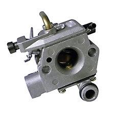 Carburetor Rpl Walbro WT-194