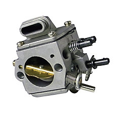 Carburetor Rpl Walbro HD-18B