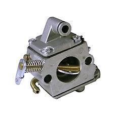 Carburetor Rpl Zama C1Q-S57B