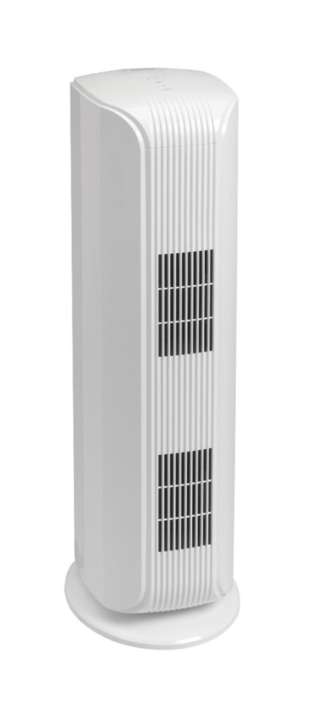 3-Speed Air Purifier