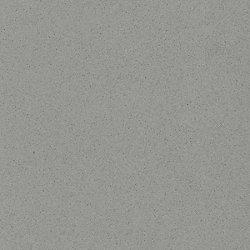 Silestone Kensho 4x4 Sample