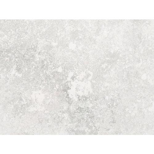 Échantillon Silver Lake 2x4