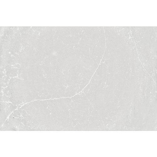 Échantillon Desert Silver 2x4