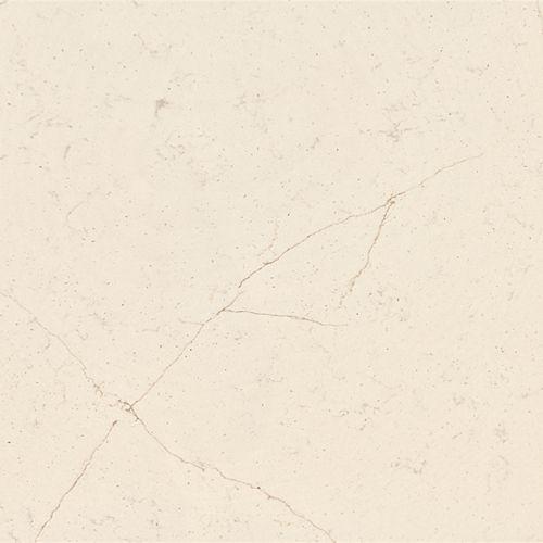 Silestone Eternal Marfil 2x4 Sample