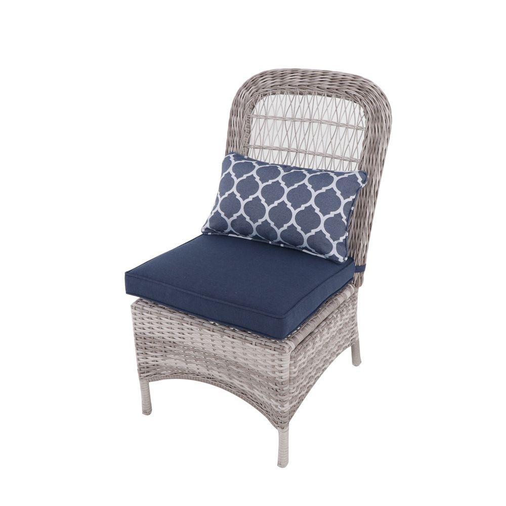 Safavieh Dining Chairs Canada