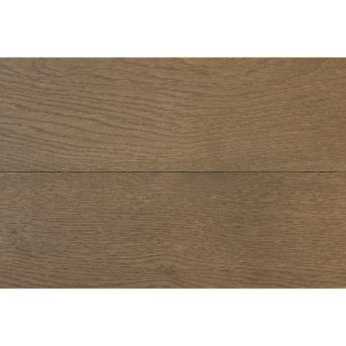 Premium Maui European Oak 12mm x 5-inch Engineered Hardwood Flooring with HDF core (25.83 sq. ft./case)