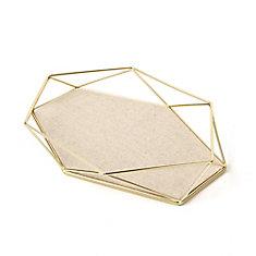 Prisma Jewelry Tray Mat Bras